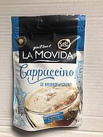 Капучіно la movida z magnezem (магнезія) 130г