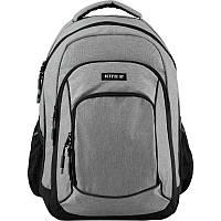 Рюкзак школьный Kite K19-814L, фото 1