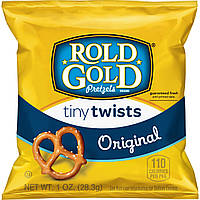 Rold Gold Pretzel Original 28,3 g