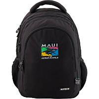 Рюкзак Kite Education Maui K19-8001M-2, фото 1
