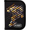 Пенал Kite Transformers TF19-622-2