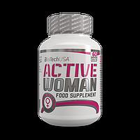 Active Women - 60tab