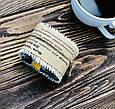 Мыло «КАРАМЕЛЬКИ» набор из 4 шт, по 20грамм, фото 2