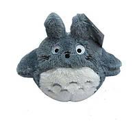 Игрушка мягкая Мой сосед Тоторо My Neighbor Totoro 18 см 41.87