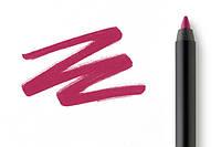 Водостойкий карандаш для губ Fuschia BH Cosmetics. В подарок при заказе от 500 грн!!!