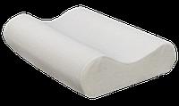Подушка с Памятью Memory Foam Pillow, фото 1