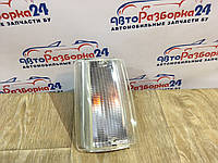 Поворотник правый Новый для Iveco Daily E2 Ивеко Дейли Е2 1996 - 1999, 98433912, 3050202Е