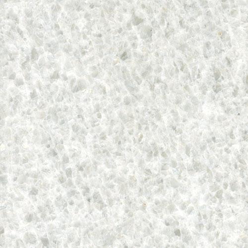 ONYX CRYSTAL GREY Слэб оникса (сляб) 18мм