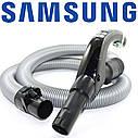 Шланг для пылесоса Samsung SC8850 (Оригинал), фото 3