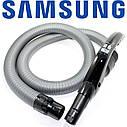 Шланг для пылесоса Samsung SC8850 (Оригинал), фото 2
