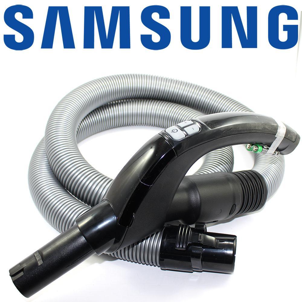 Шланг для пылесоса Samsung SC8850 (Оригинал)