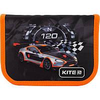 Пенал Kite Winner race K19-621-6, фото 1