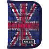 Пенал Kite London K19-621-7
