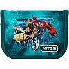 Пенал Kite Transformers TF19-622-1