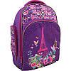 Рюкзак школьный Kite Paris K19-706M-1