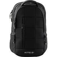 Рюкзак школьный Kite Sport K19-834L-1, фото 1