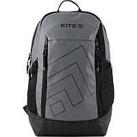 Рюкзак спортивный Kite Sport K19-914XL-2, фото 1