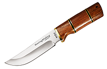 Охотничий нож 2284 WP