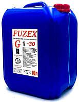Теплоноситель для системы отопления Fuzex G - 30