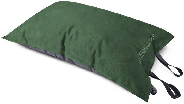 Подушка самонадувающаяся Trimm Gentle