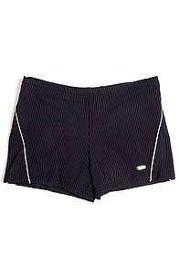 Купальные шорты для мужчин