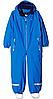 Зимний комбинезонLEGOWear(Дания) для мальчика 104, 110, 116 см сдельный голубой