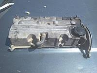 Крышка головки блока (клапанная) Mazda 626 GF 323 BJ Premacy 2.0 дизель
