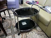 Сервіровочний столик Compar