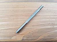 Пробойник/просечка для кожи круглая диаметр 3 мм.