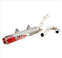 Глушитель Big Gun для Yamaha Raptor 700 (06-14) EVO R ATV