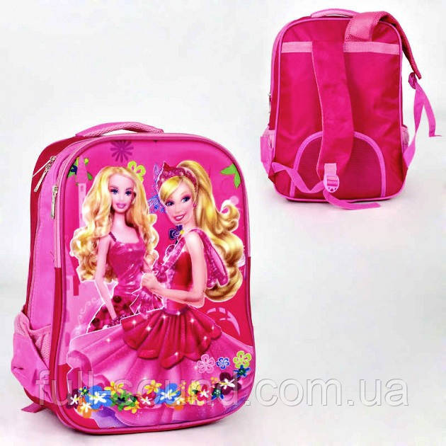 Школьный рюкзак N 0024
