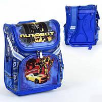 Рюкзак каркасный avtobot C 3618