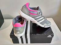 Женские Кроссовки для тренировок Adidas Ilae