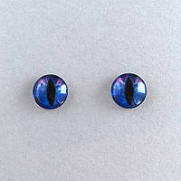 Глаза 10 мм (G-017)