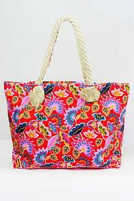 Пляжная сумка Бенидорм
