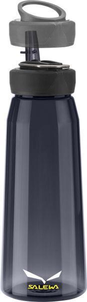 Фляга Salewa Runner Bottle 0,5 л