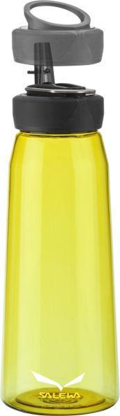 Фляга Salewa Runner Bottle 0,75 л