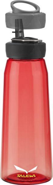 Фляга Salewa Runner Bottle 1,0 л