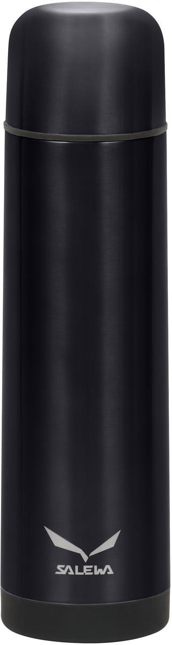 Термос Salewa Thermo Lite Bottle 1 л