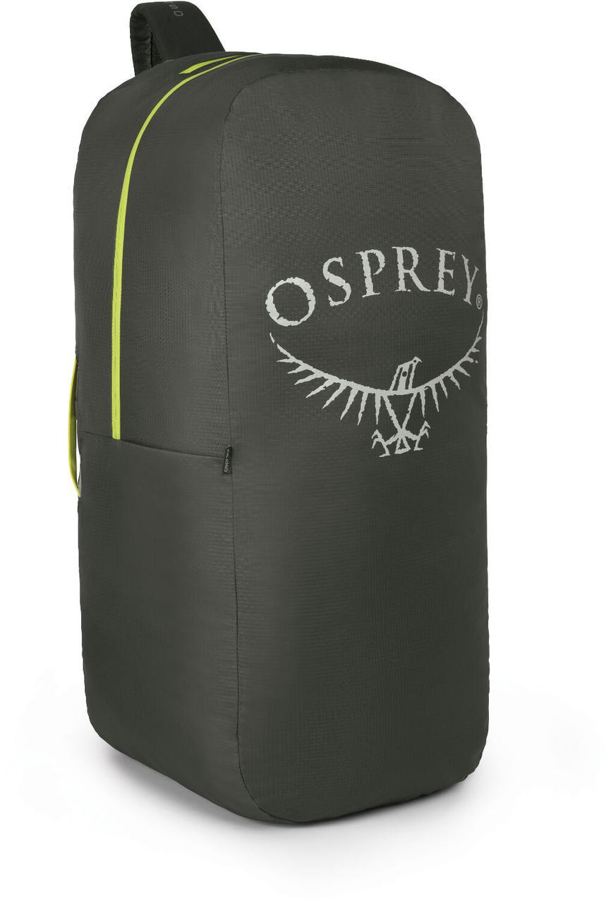 Чехол для рюкзака Osprey Airporter L