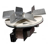 Мотор плиты, COK400UN (Б11)