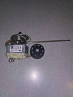 Термостат кух, MMG-300