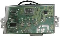 Модуль бойлера, 328975 К ор (к22)