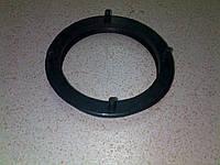 Прокладка бойлера, ATL-001 75/95mm
