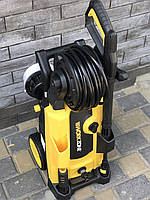 Автомойка  Work Zone (Karcher) ГЕРМАНИЯ 2.2Kwt 450 л.ч. 150bar  нова