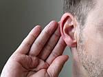Глухоту будут лечить вирусами.