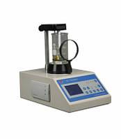 Прибор для определения температуры плавления Biobase MPTD-1