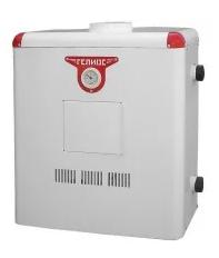 Газовый котел Гелиос АКГВ 10 ду кВт