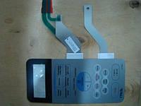 Клавіатура, DE34-00115E сіра ориг