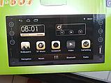 Автомагнитола штатная для Toyota Rav4 , FJ Cruiser Corolla , GT, Prado, фото 2